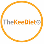 Lose Weight the KeeDiet Way