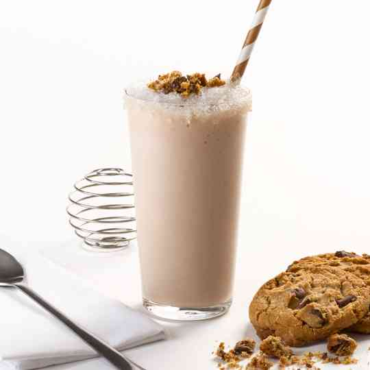 Meal Replacement (VLCD) Cookies & Cream Diet Shake Diet Food
