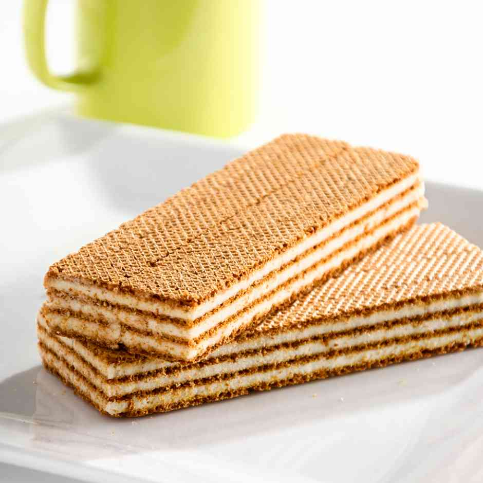KeeDiet High Protein, Low Carb Cheese Snack Wafers Diet Food
